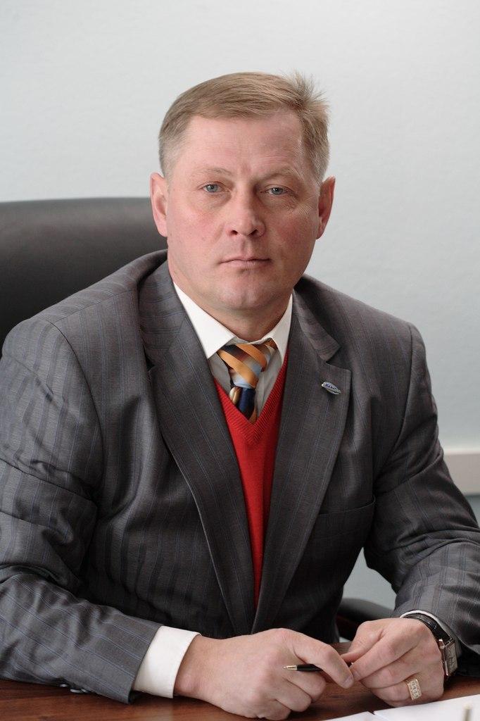 Шеин Вячеслав Анатольевич
